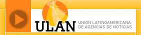 Unin Latinoamericana de Agencias de Noticias