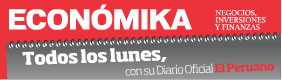 Suplemento Econmika