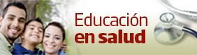 Educacin en salud