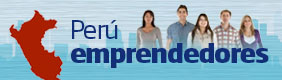 Per emprendedores