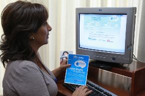 Asegurados de EsSalud con cirugías pendientes pueden inscribirse vía Internet en portal institucional. Foto: EsSalud