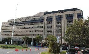 Instituto Nacional de Enfermedades Neoplásicas. Foto:Andina/Difusión