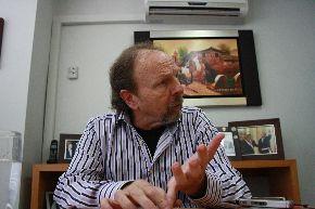Salomón Lerner Ghitis