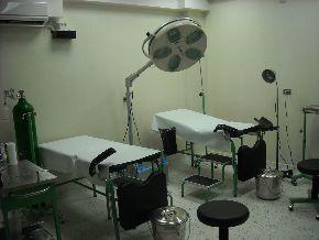 Nuevo centro de salud inauguran en asentamiento humano Pachacútec en el Callao.Foto: Andina/Difusión