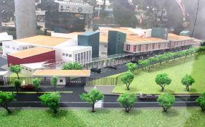 Construirán en Junín Instituto contra el cáncer por más de S/. 195 millones de inversión. Foto: ANDINA/Difusión.