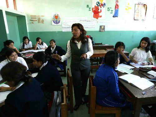 Foto principal