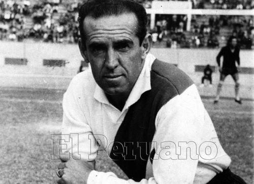 Tito Drago