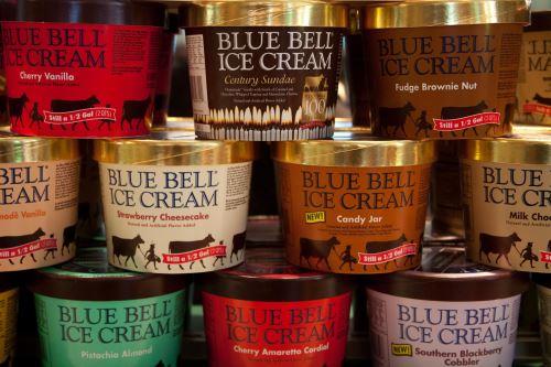 Ante brote de infección, Digesa decidió retirar del mercado peruano estos helados. Foto: Difusión