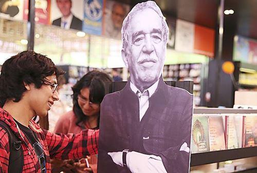 Feria Internacional del Libro de Lima