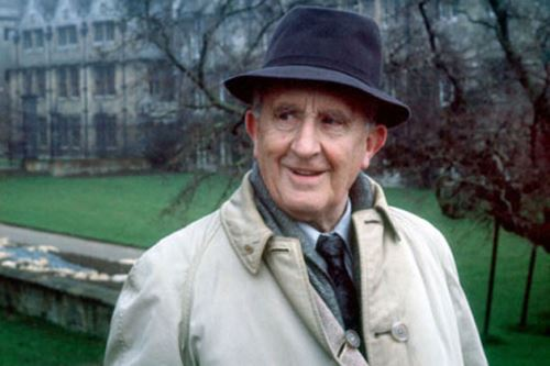 Novelista sudafricano John Ronald Reuel Tolkien, Internet/Medios