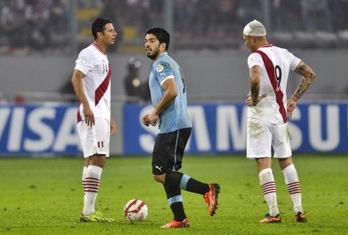 Oblitas lanza contundente mensaje sobre posible convocatoria a Pizarro — Selección peruana