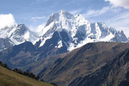 Día Internacional De Las Montañas Conozca Las 7 Montañas
