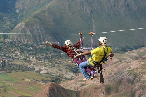 Prisión preventiva para acusados de muerte de turista será vista hoy — Cusco