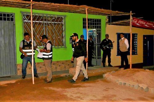 Prisión preventiva para chofer por choque que dejó 9 heridos