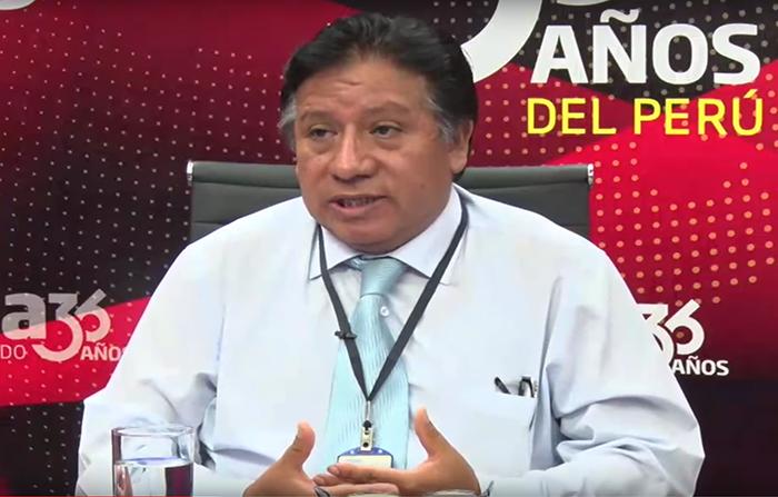 Conoce las iniciativas de Sedapal para un servicio de calidad en Lima Norte