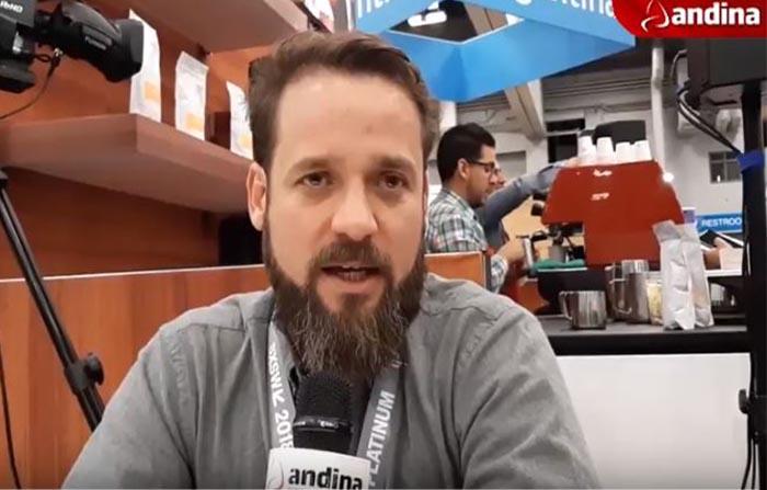 Startups peruanas exponen potencial de innovación en el SXSW