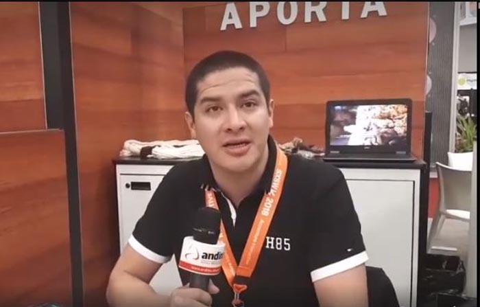Desde Texas, innovaciones sociales y tecnológicas de startups peruanas son presentadas en el festival SXSW