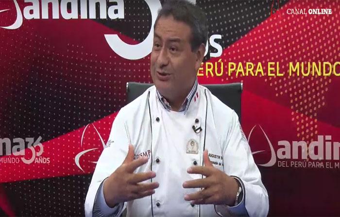 ¿Está listo Perú para convertirse en un referente mundial gastronómico?