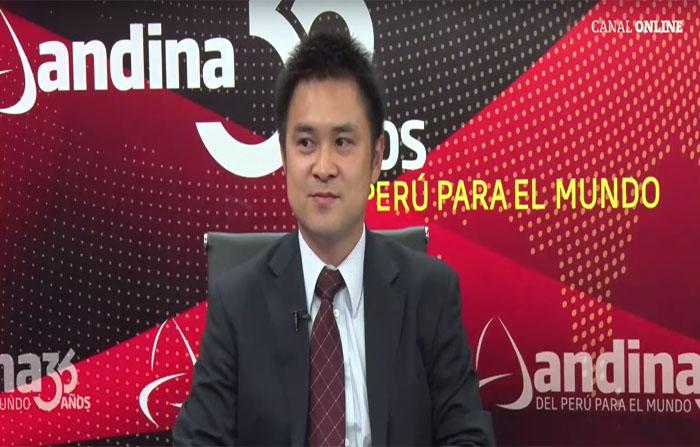 Beneficios de la televisión digital terrestre en el Perú