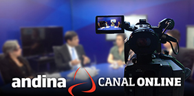 Canal Online