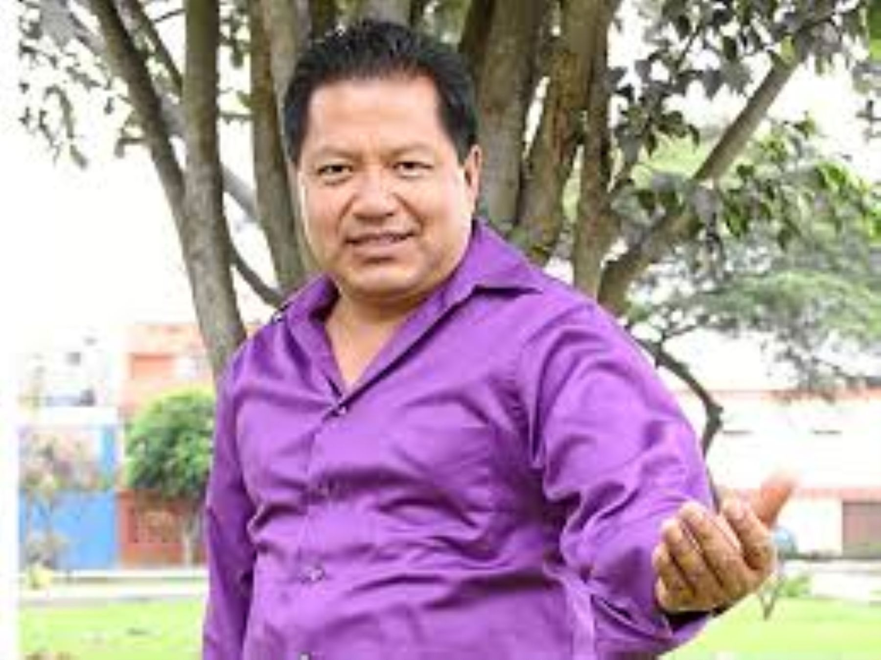 ƸӜƷ♥Segundo Rosero Corazon De Papel ♥ƸӜƷ - YouTube