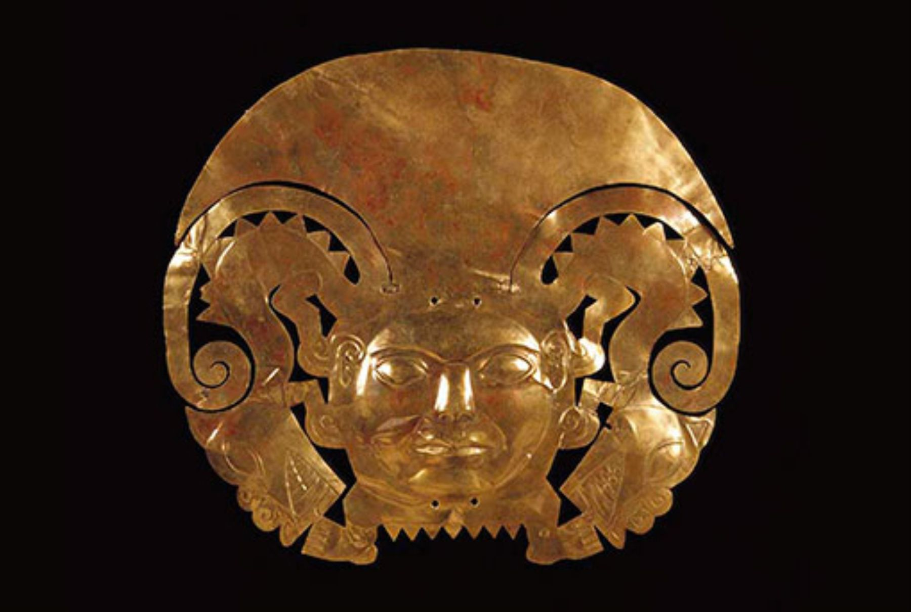 Ancient Inca Artifacts | www.pixshark.com - Images ...