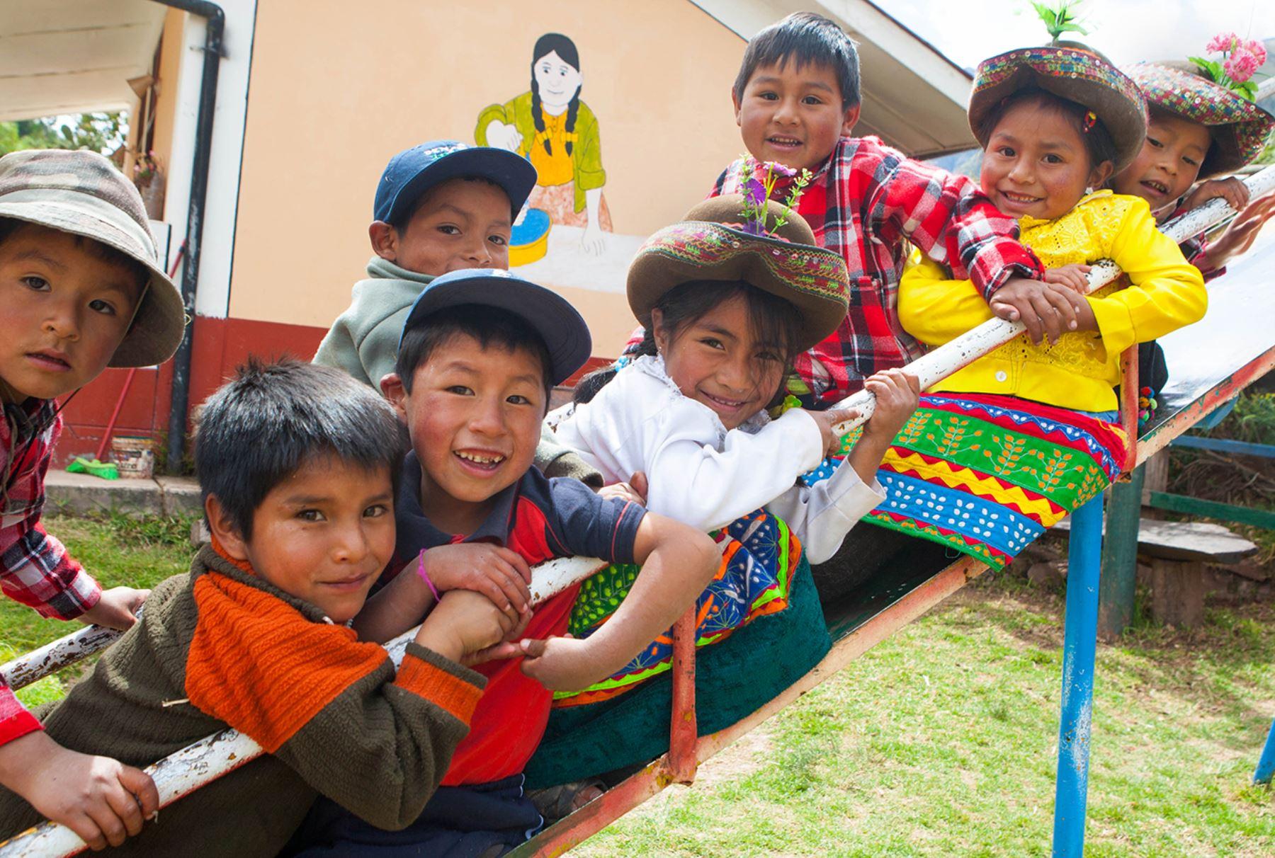 Peru at UN