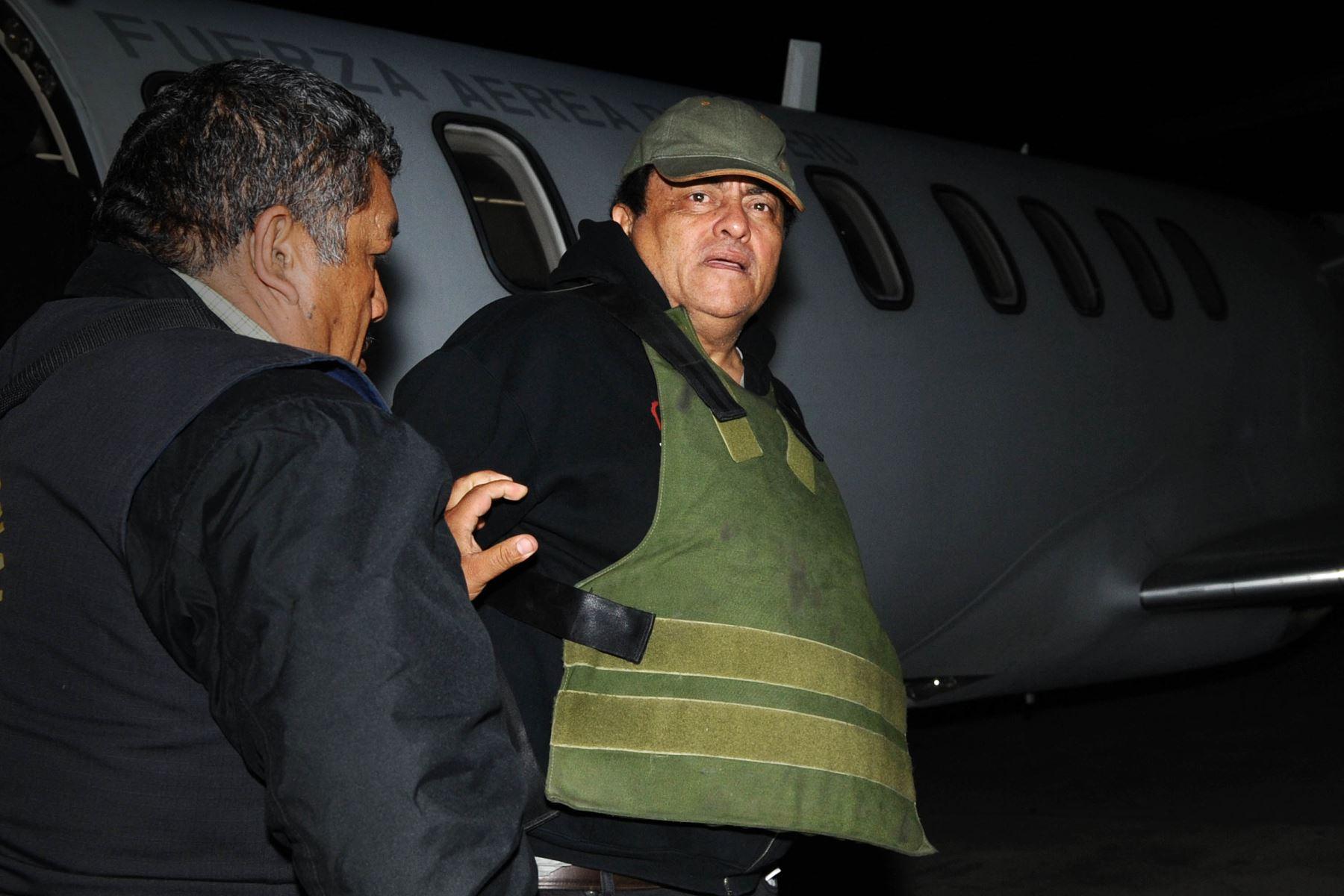 OCTUBRE 26 Abogado Y Coronel En Retiro De La Polic A Benedicto