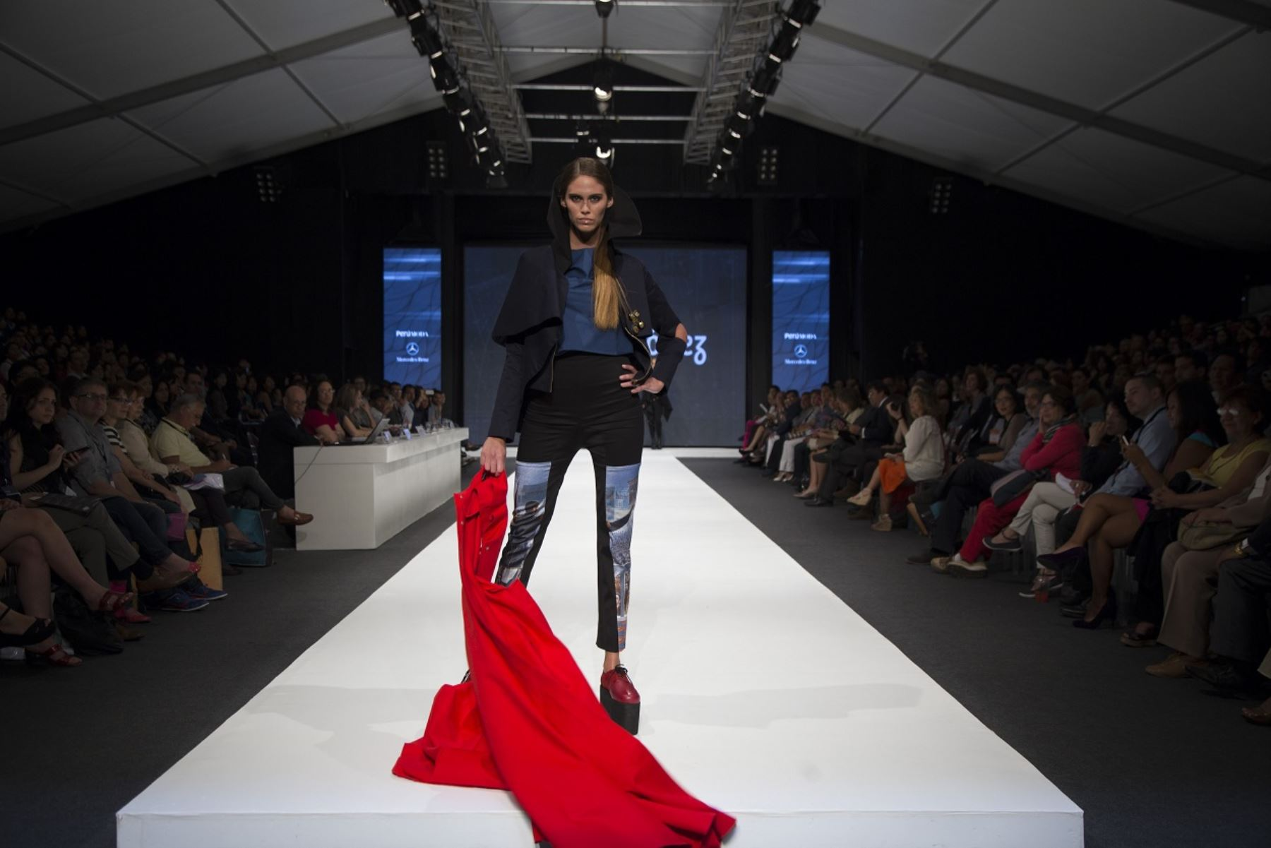 internationalization of fashion Therefore, it is necessary to discuss the global fast fashion retail internationalization process on the basis of their retail concepts, the extent and timing of internationalization of a firm.