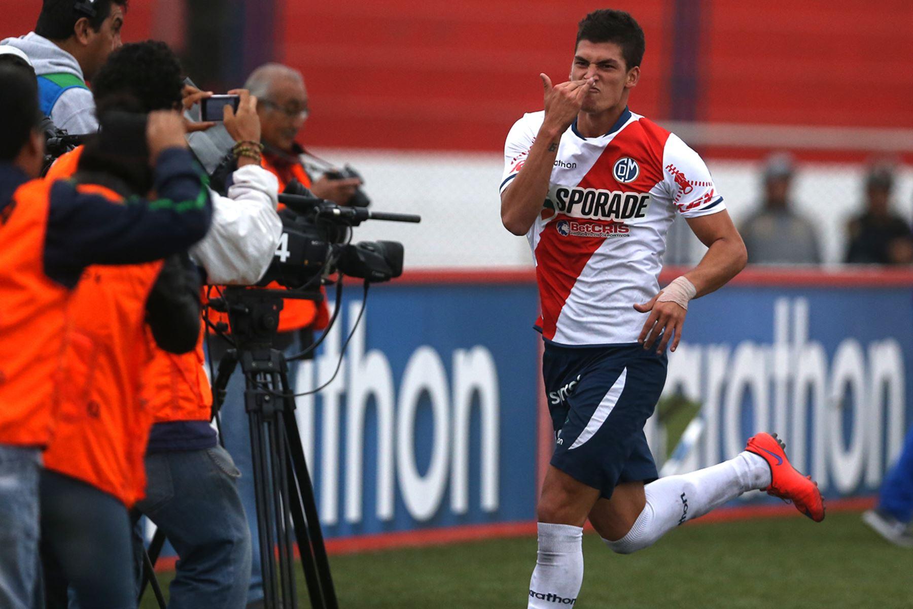 Ivan Bulos
