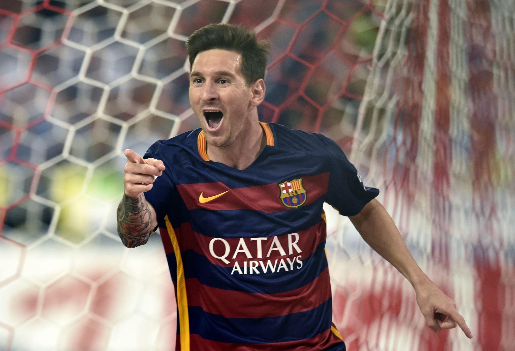 goles de la liga espanola jornada 12:
