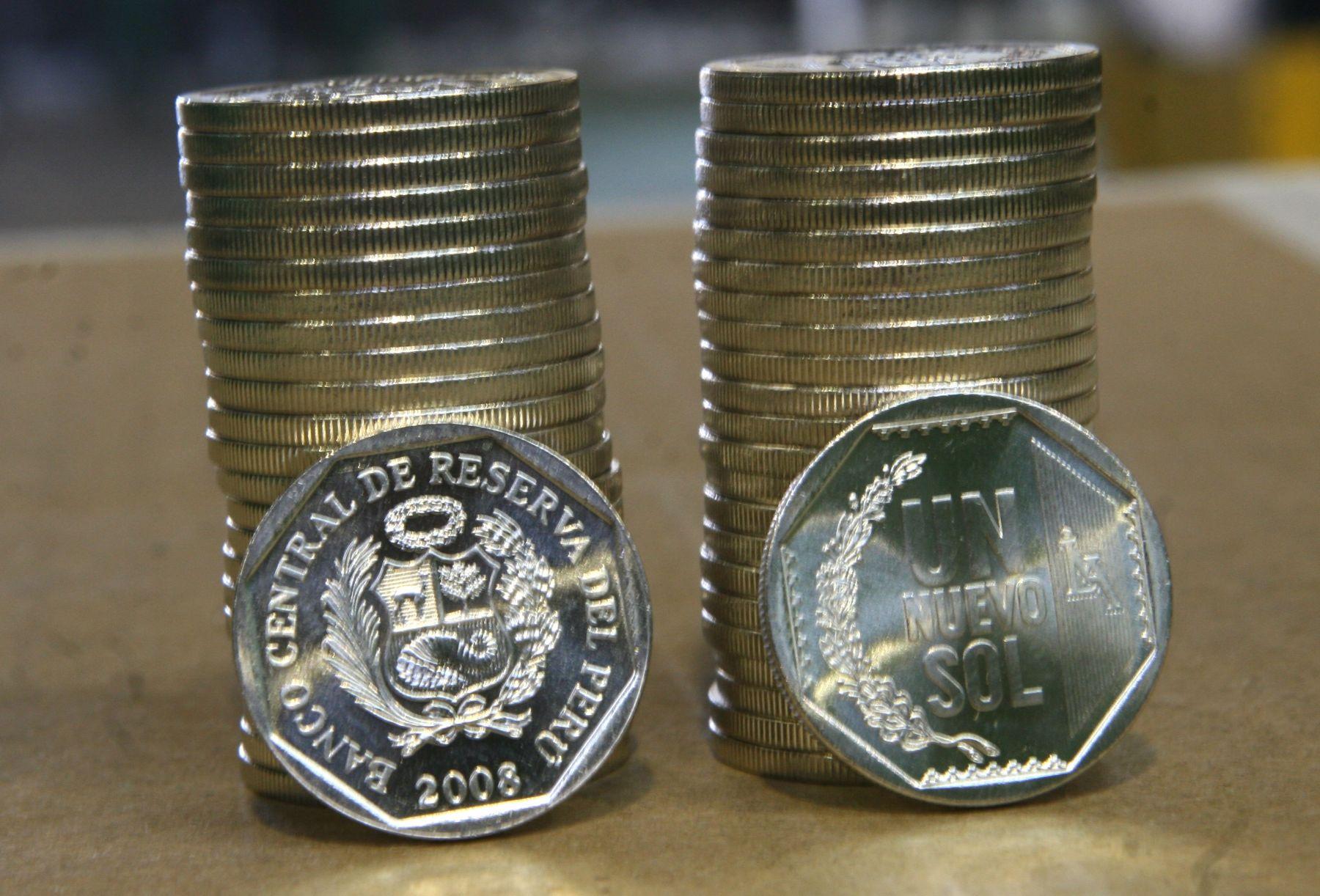 Resultado de imagen para fotos del banco banco central de reserva peru
