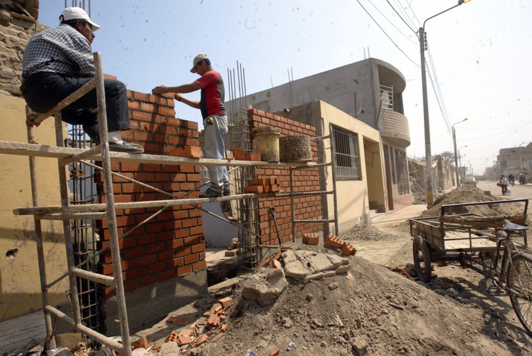 Precios de materiales de construcci n en lima - Materiales de construccion precios ...