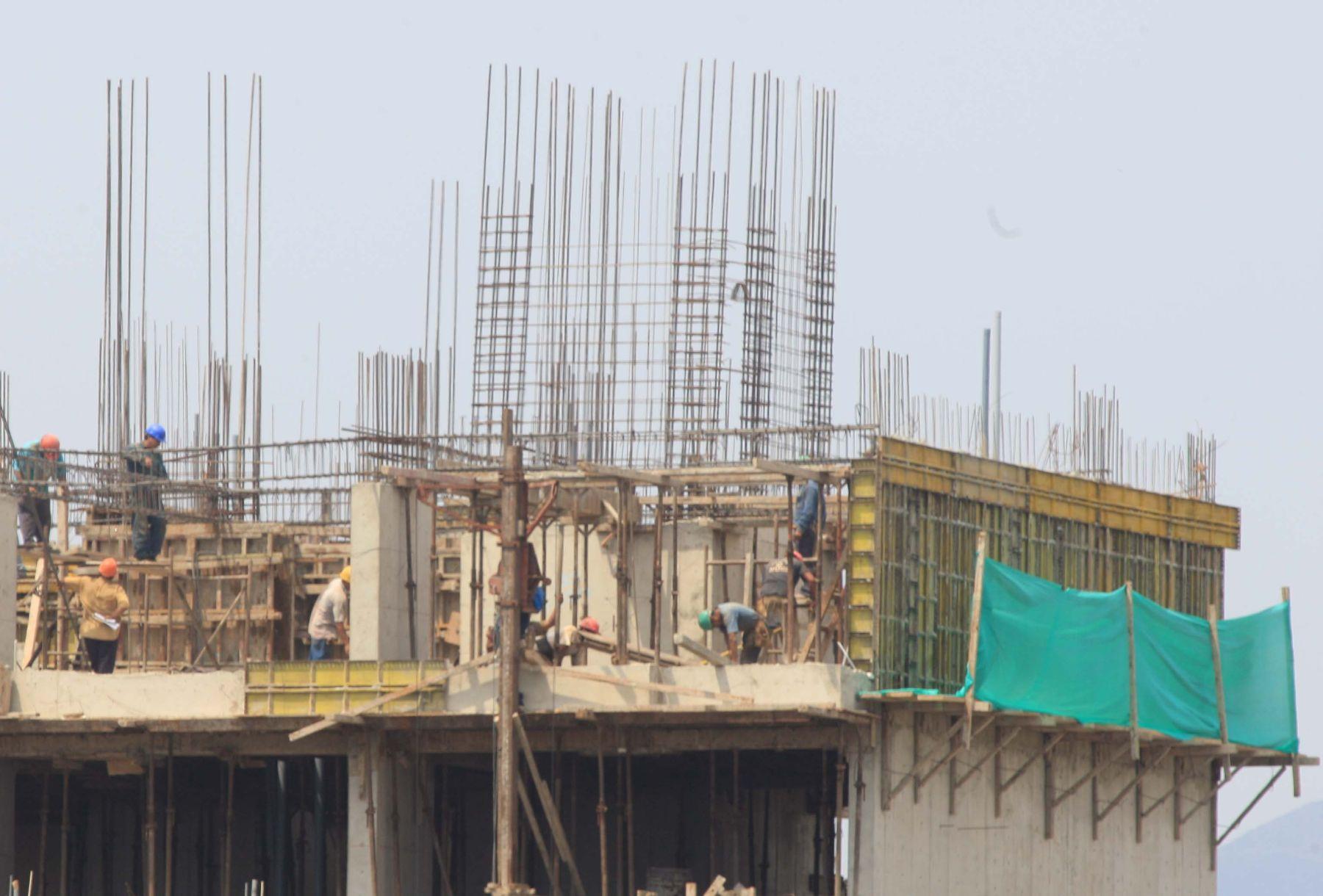 Construir una vivienda segura cuesta 10 m s que una - Construir una vivienda ...