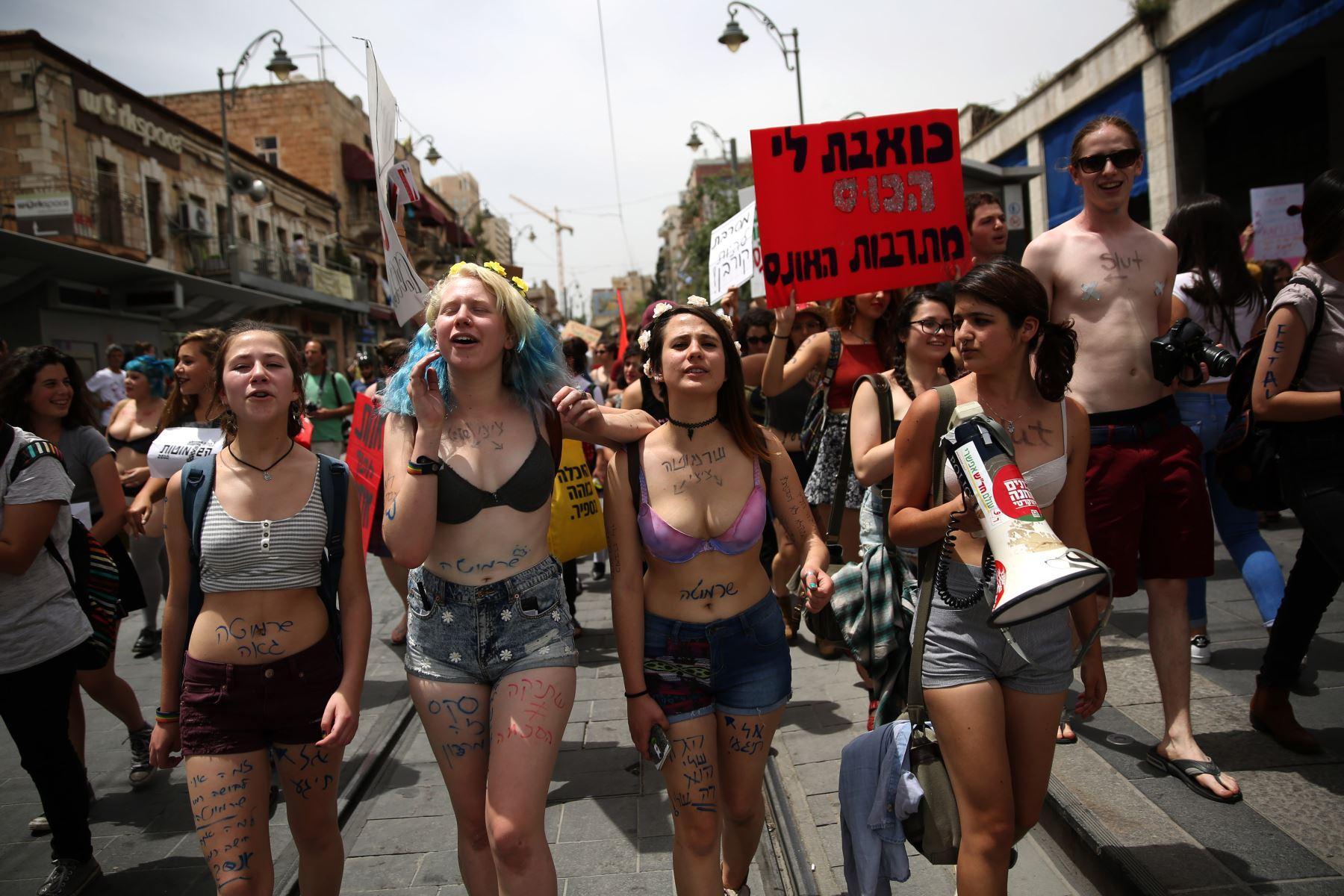 noticias feministas amsterdam prostitutas