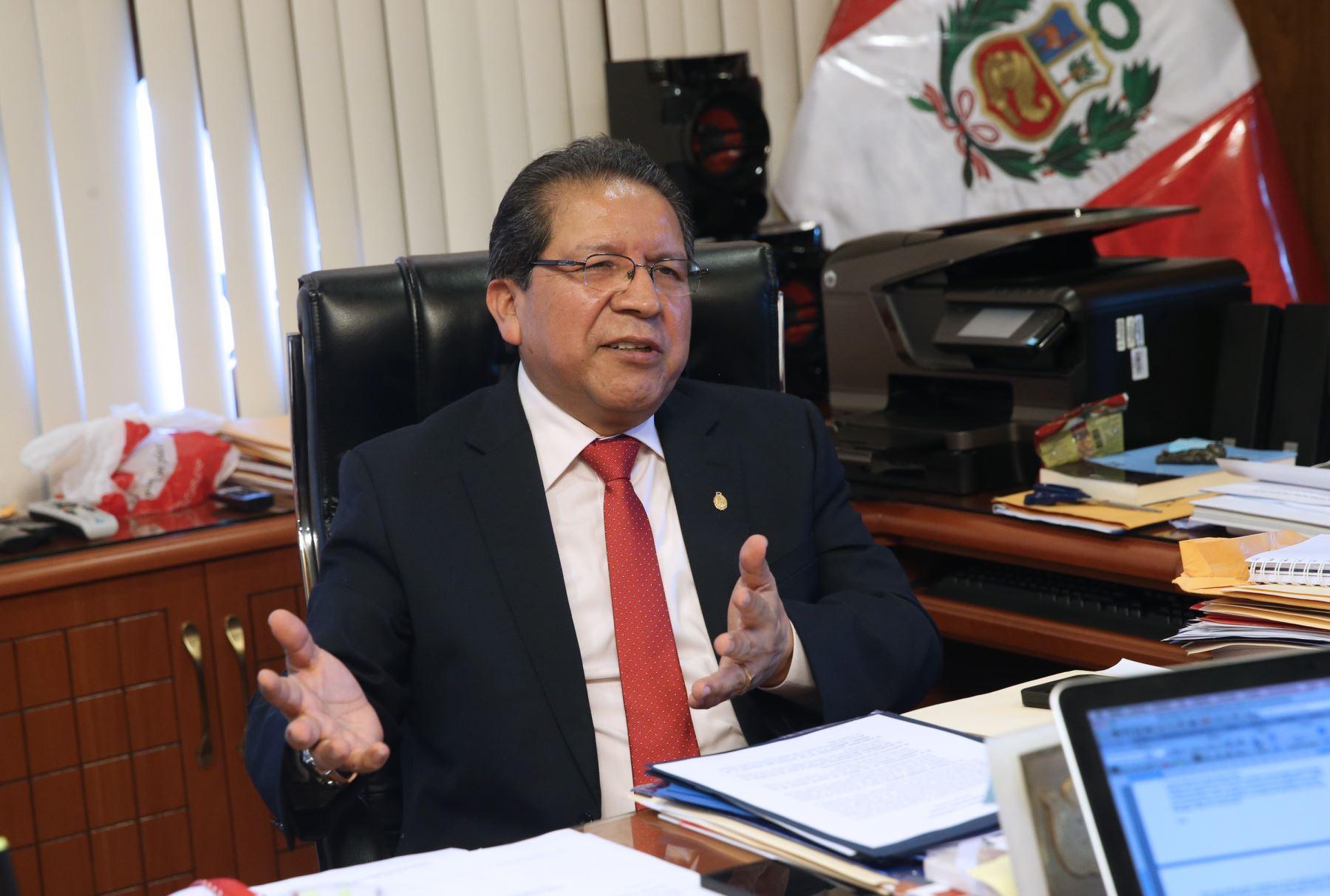 Resultado de imagem para Peru  Pablo Sánchez