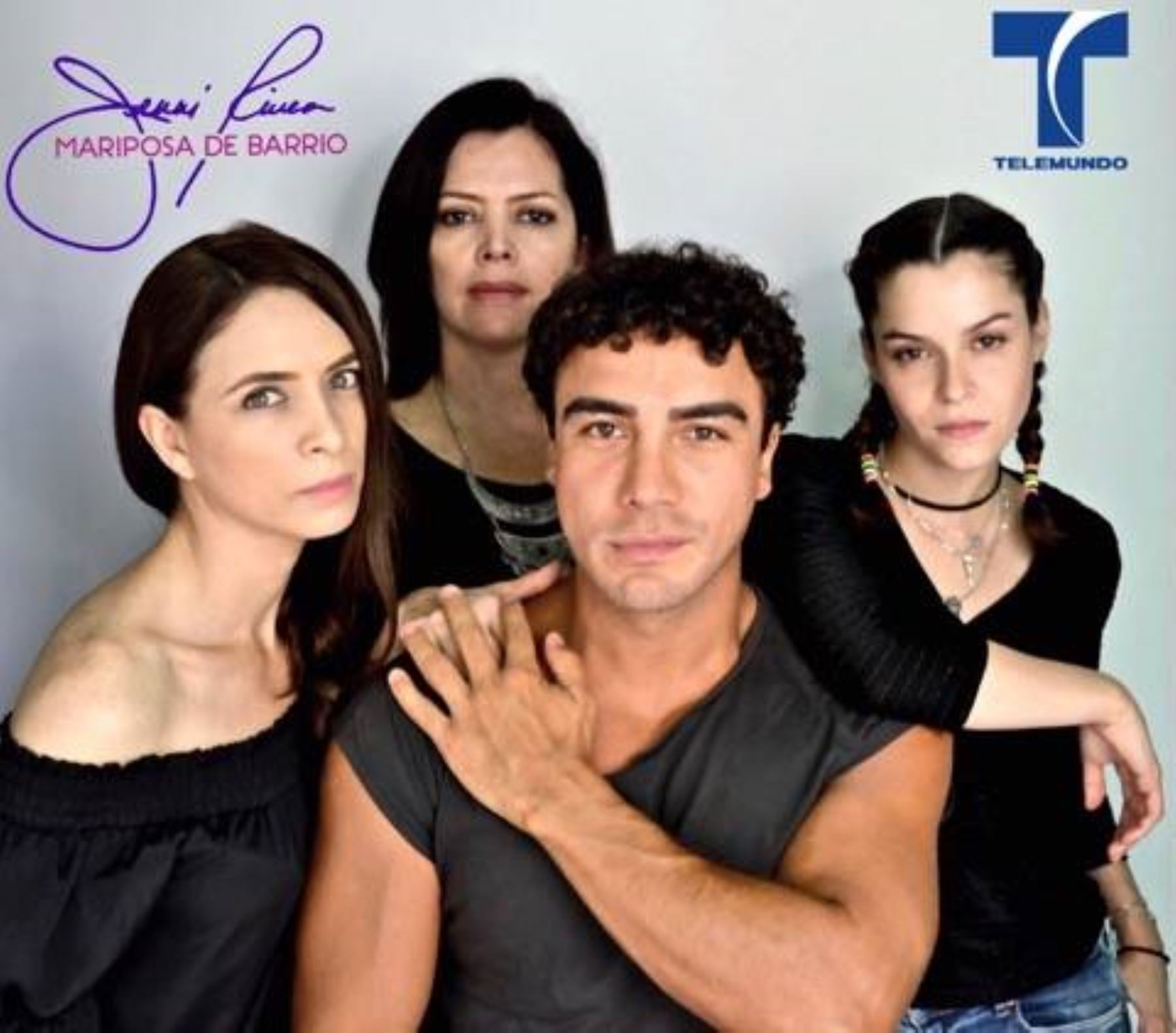Canal telemundo internacional online dating 3