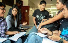 Amplían hasta el 31 de diciembre vigencia del carné de institutos y escuelas superiores. Foto: ANDINA/Difusión.