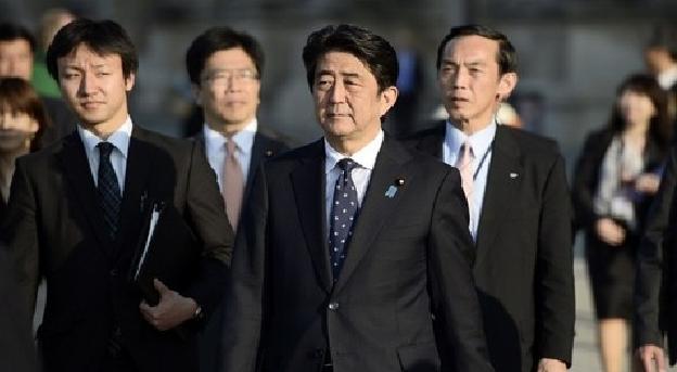 Japón: credibilidad del vídeo que anuncia ejecución de rehén es alta