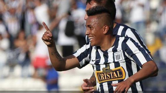 Copa del Inca: Alianza venció 3-1 al Ayacucho FC en su regreso a Matute