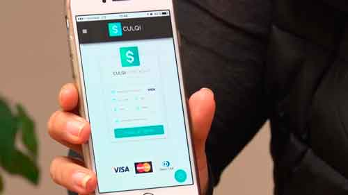 Conoce la startup peruana que simplifica los pagos online de las mypes