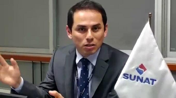 Sunat: Hay 74,000 nuevas empresas inscritas en Mype Tributario