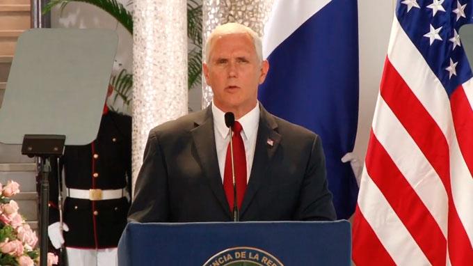 EE.UU. pide a América Latina integrar coalición contra el Estado Islámico
