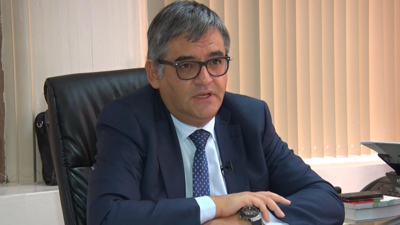 Piden al PJ condenar a implicados en lavado de dinero de los Quispe Palomino
