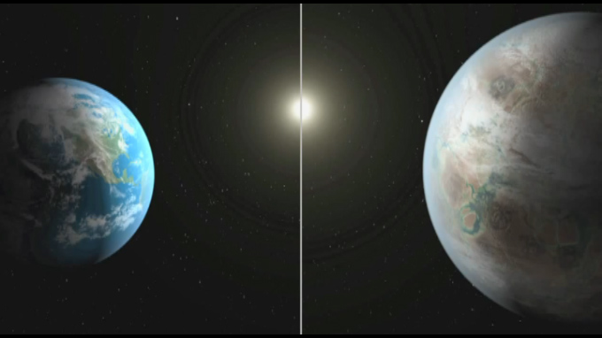 Reunion en la cumbre planetas letra
