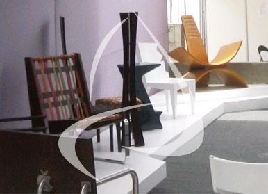 Feria tecnomueble e innova muebles en villa el salvador for Innova muebles