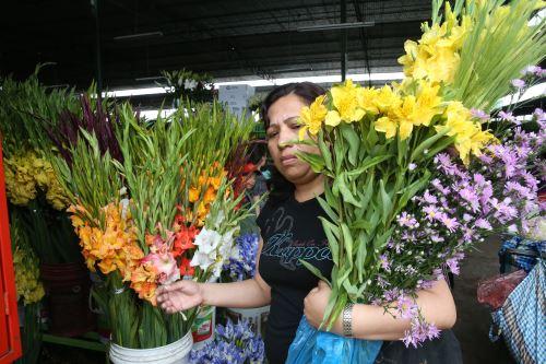 Baño Sencillo Para Buena Suerte: prendas amarillas tienen gran demanda para atraer buena suerte el 2015