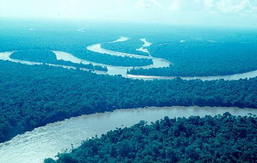 Nueva termoeléctrica de Iquitos significó inversión de US$ 108.7 millones — MEM
