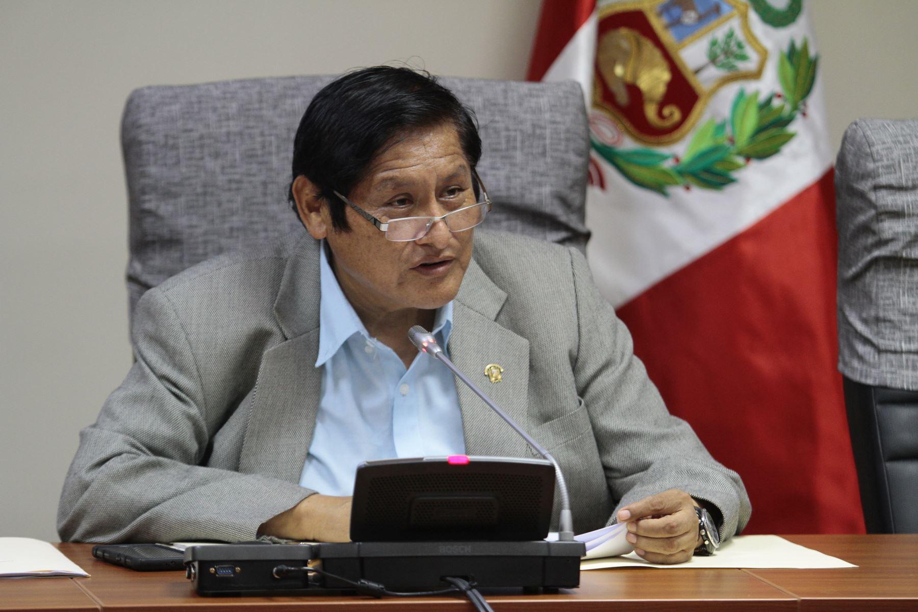 W Informe De Investigacion Elementos